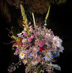 october-bouquet-black-shed-flowers.jpg