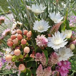 august-black-shed-flowers.jpg