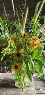 august-vase-black-shed-flowers.jpg