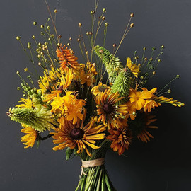 yellow-black-shed-bouquet-july-2.jpg