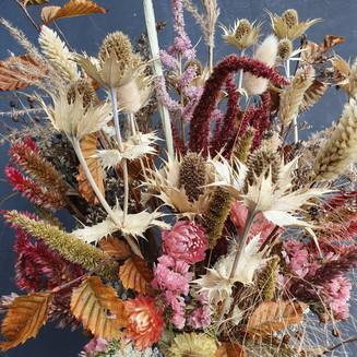black-shed-dried-flowers-bouquet.jpg