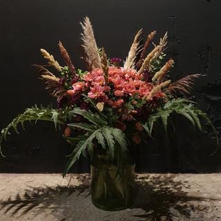 black-shed-december-flower-bouquet.jpg