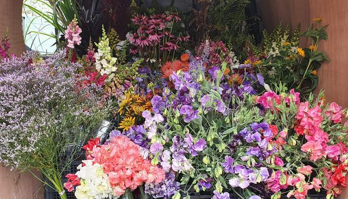 black-shed-july-wedding-flowers.jpg