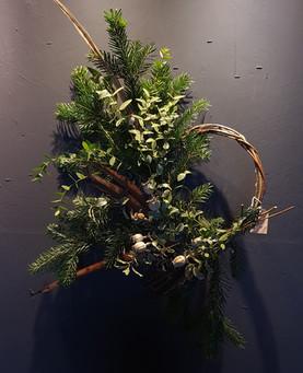 black-shed-wreath-december.jpg