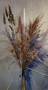 black-shed-dried-flower-bouquet.2.jpg