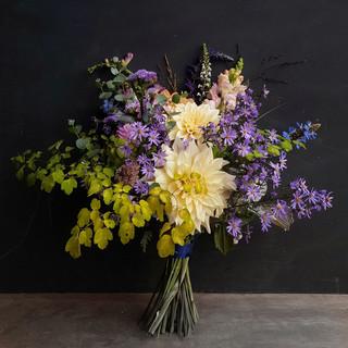 october-bouquet-black-shed-flowers.3.jpg