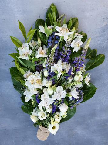 summer-funeral-flowers-black-shed_edited