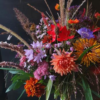 september-bouquet-black-shed-flowers.1.j