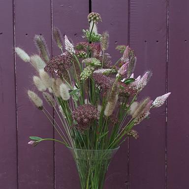 wild-grases-black-shed-flowers.jpg
