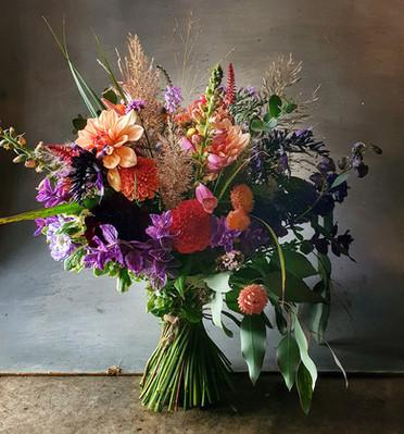 october-bouquet-black-shed-flowers.jpeg
