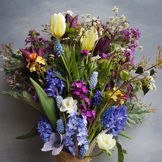 march-black-shed-flowers.jpg