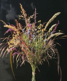 black-shed-dried-flower-bouquet-6.jpg