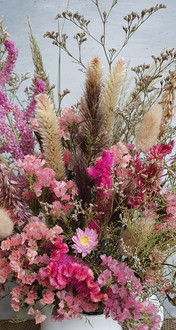 black-shed-dried-bouquet.jpg