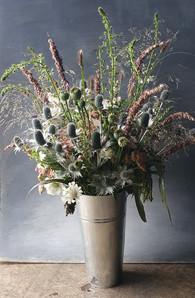 july-black-shed-flowers.jpg