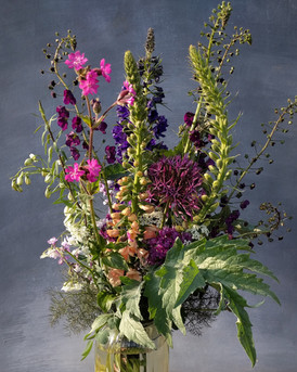 may-bouquet-black-shed-flowers.jpg