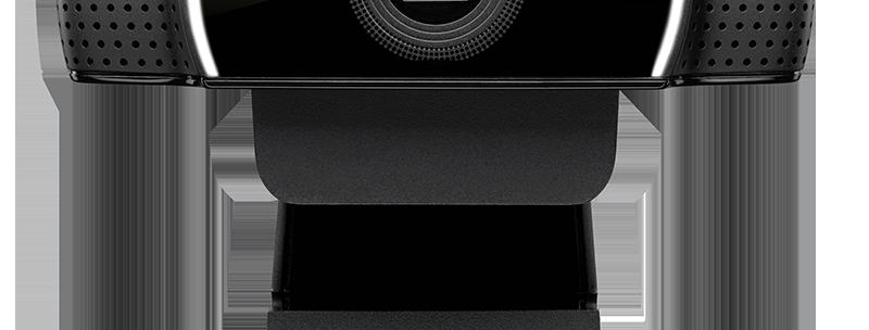 Web Cam C922 Full HD PRO Stream - Logitech