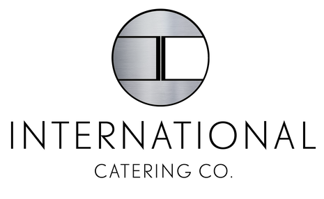 International Catering-1.png