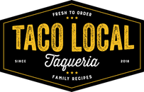 Taco Local_Black Logo.png