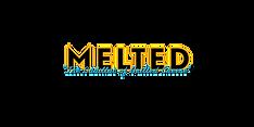 MeltedLogoNeon.png