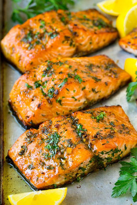 baked-salmon-4.jpg