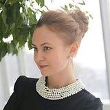 Photo Molodtsova.jpg