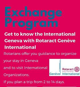 Rotaract Exchange Program.JPG