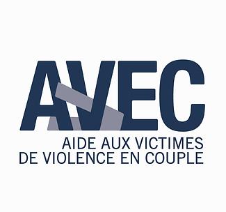 AVVEC-copyright.png