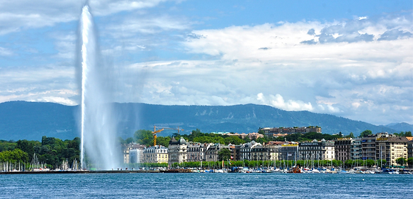 geneva-670479_1920_edited.png