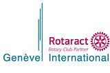 rotaract-geneve-international_logo_updat