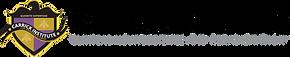 CI-Logo-banner-Illustrator-2048x402.png