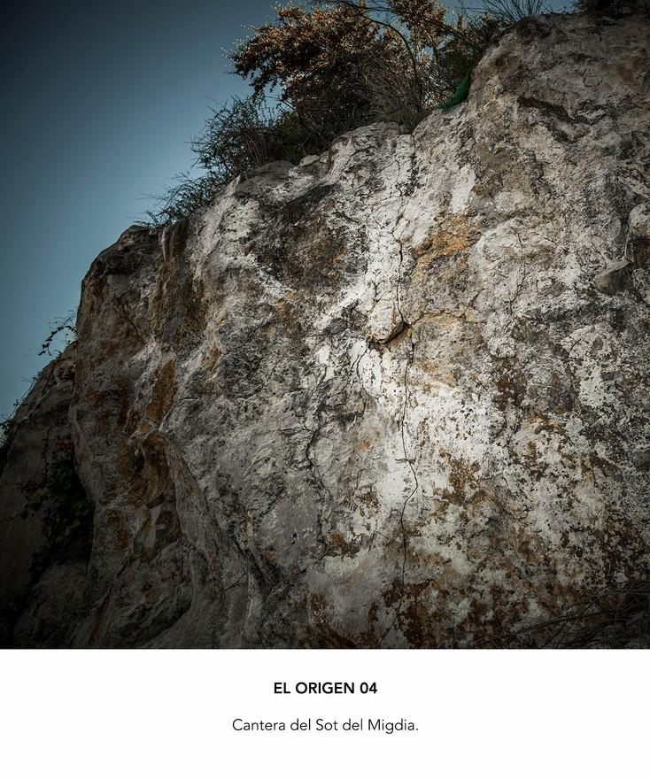 El Origen 04.jpg