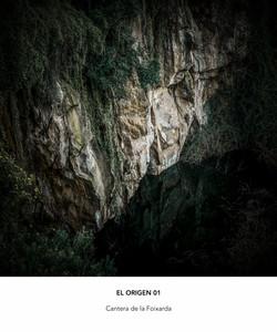 El Origen 01.jpg