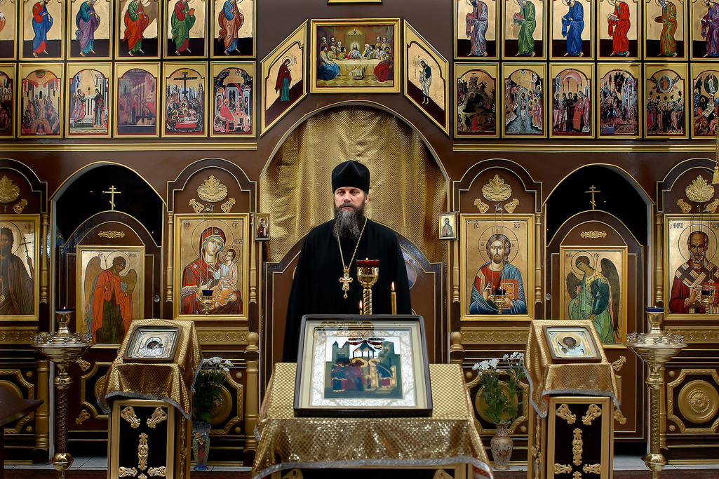 Obispo Theodor_.jpg
