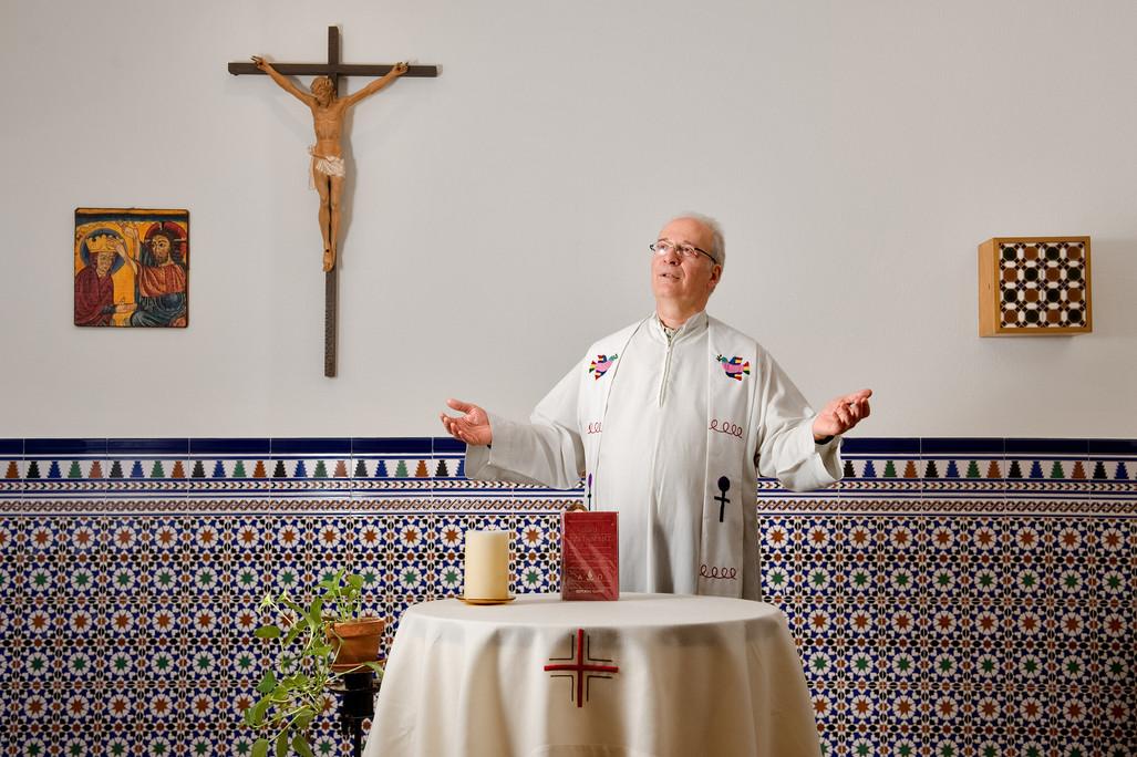 oscar breton jesuitas de caspe.jpg