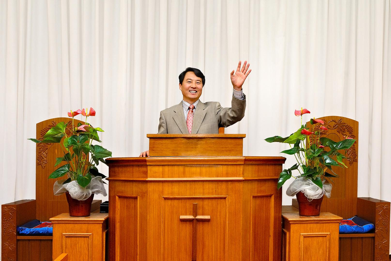 Padre Jong-mok Jang.jpg