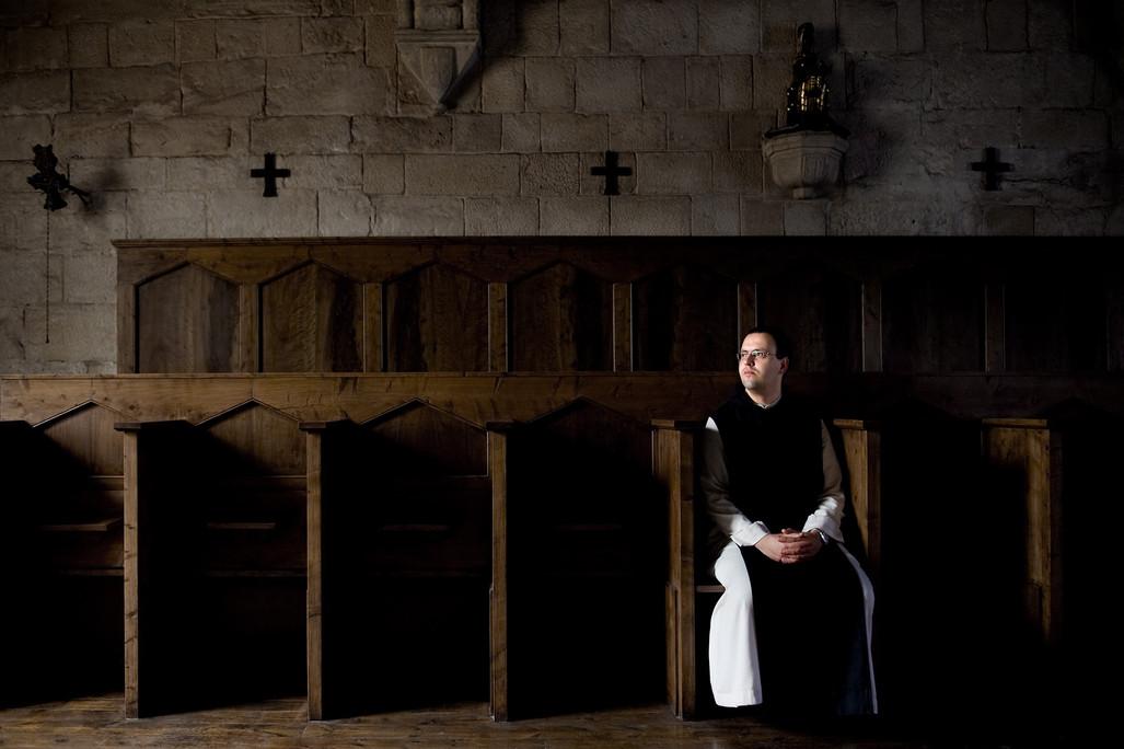 salvador batet-monestir de poblet.jpg