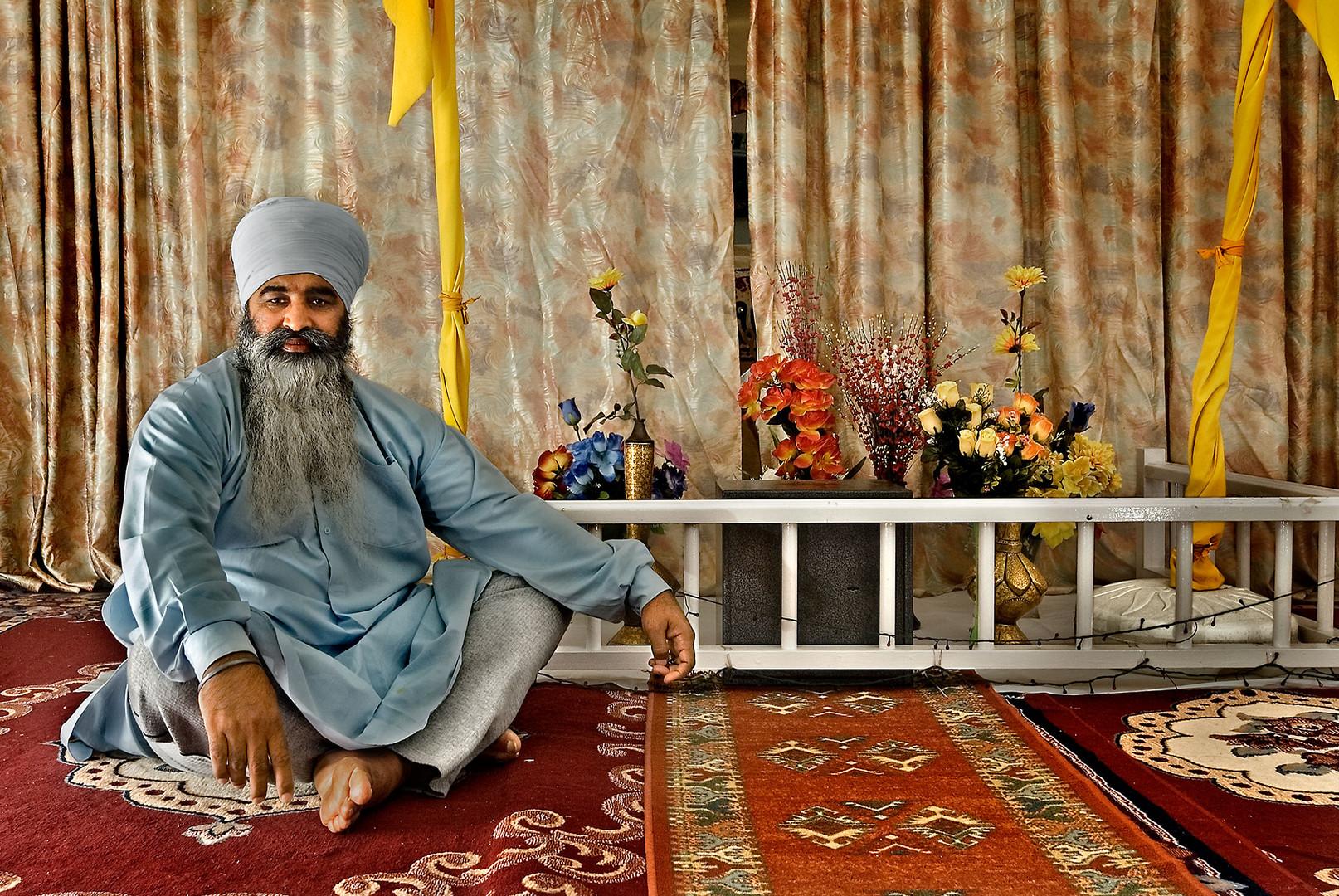 Baba Sarab Jit Singh.jpg