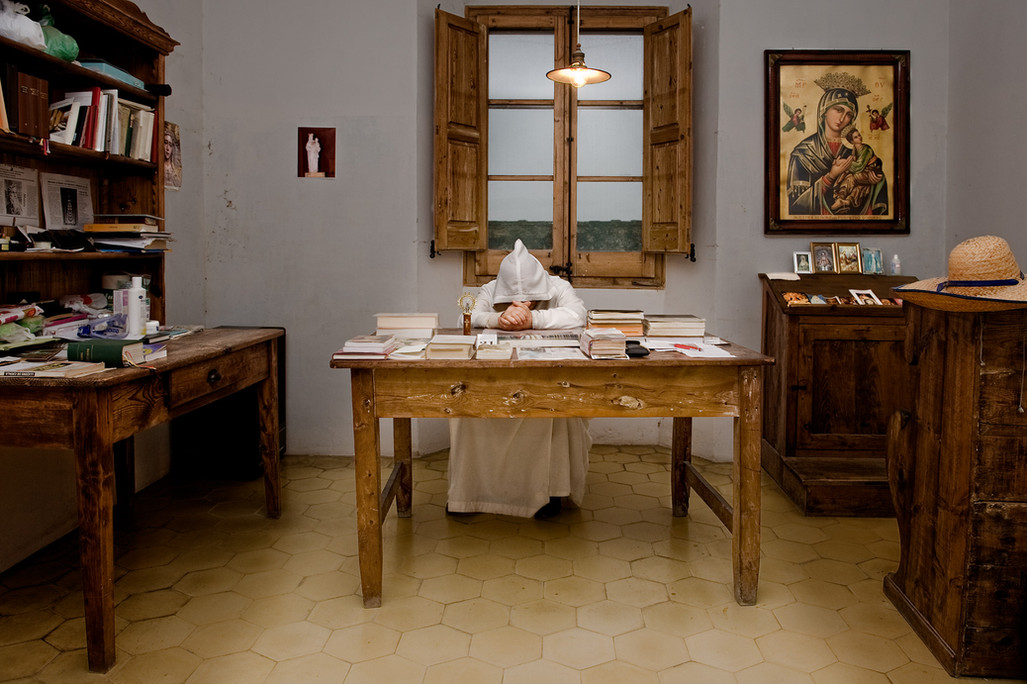 Fray Alfonso cartuja montealegre.jpg