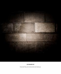 Los Muros 02.jpg