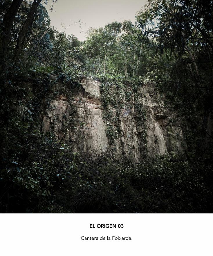 El Origen 03.jpg