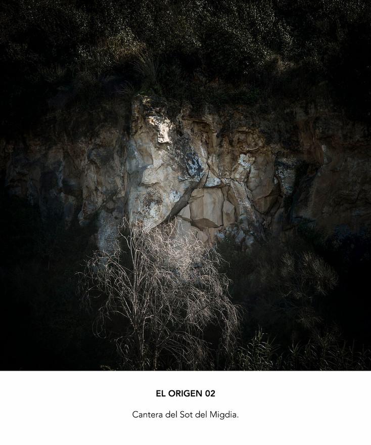 El Origen 02.jpg