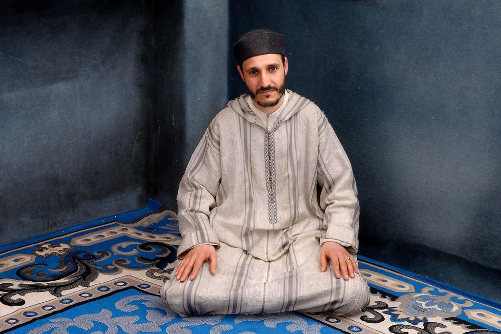 Imam Mohammed Jadrun.jpg