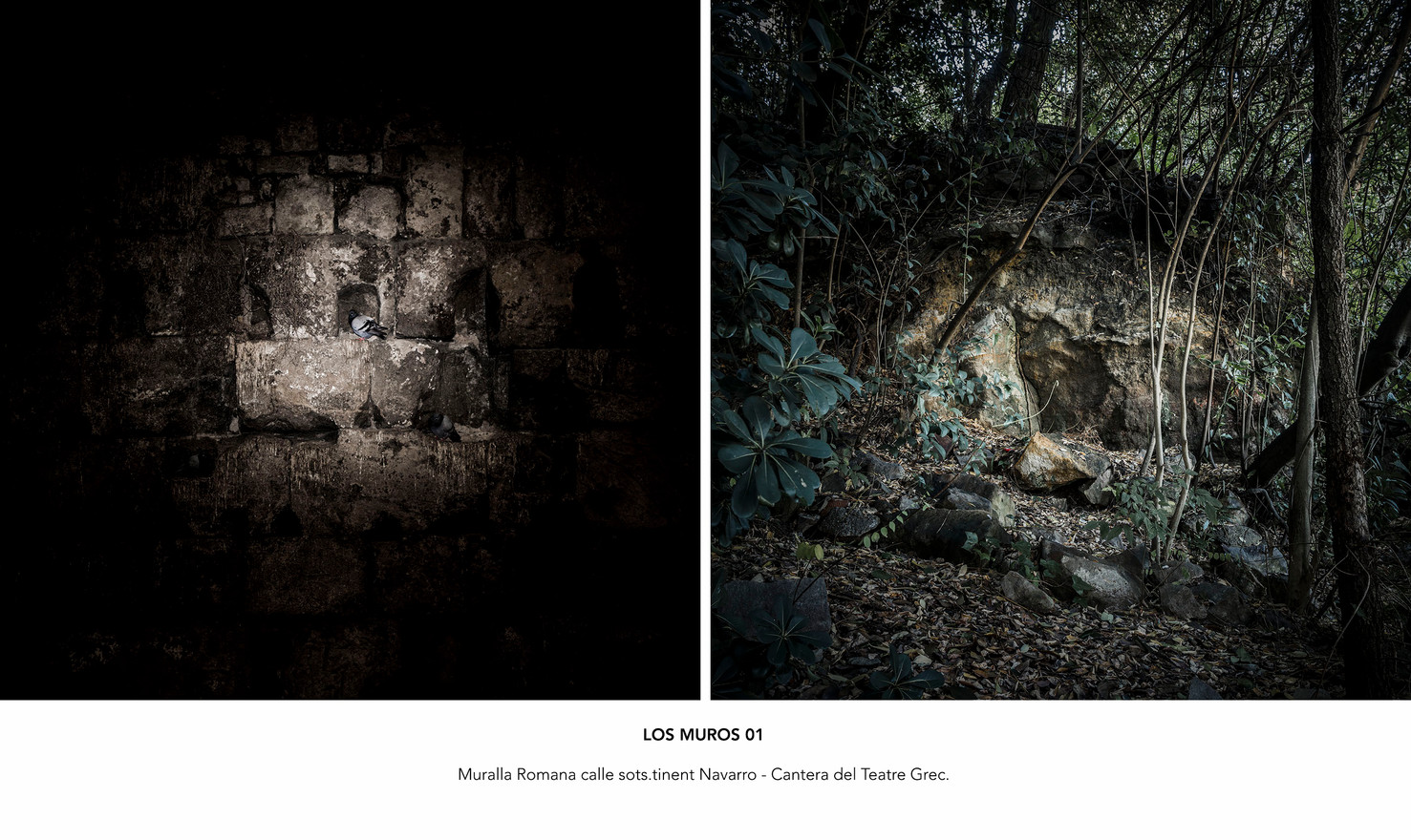 Los Muros 01.jpg