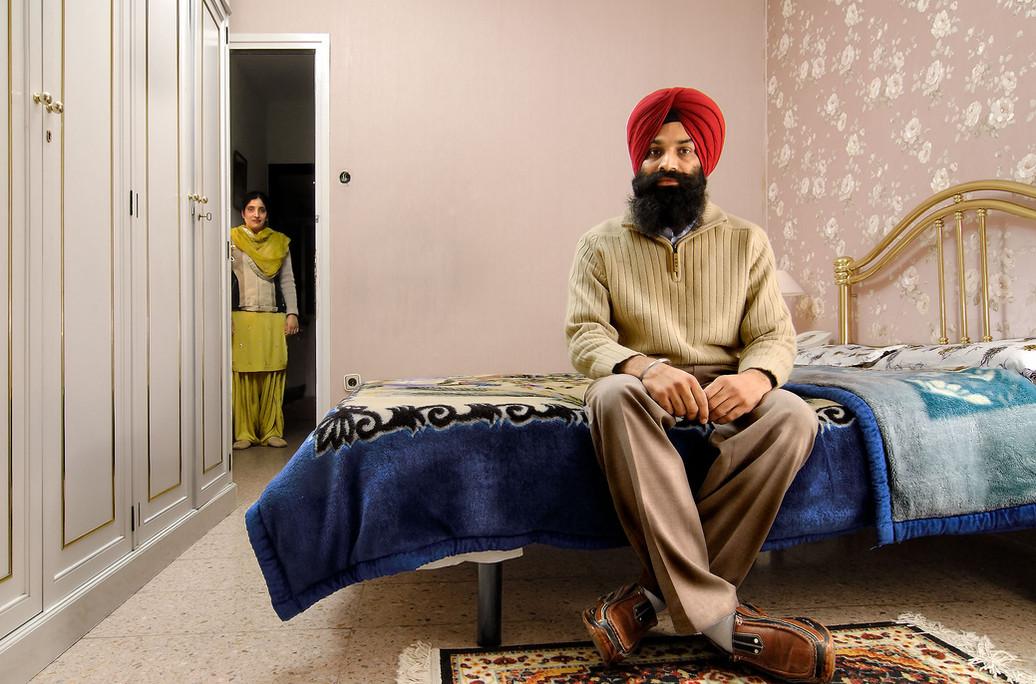 casa sikh final a3+ foco.jpg