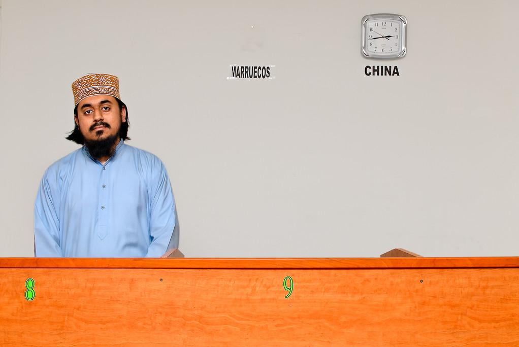 Muhammad Suleman_.jpg