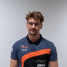 Marcel Glusiak