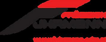 Fuhrmann Logo.png