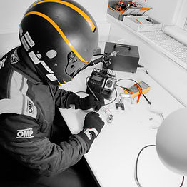 Electronics_1.jpg