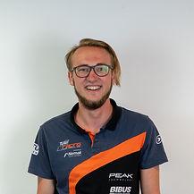 Jakob Herbst