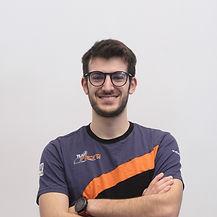 Stefano Cavosi
